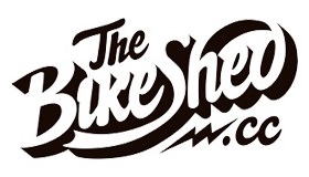 The Bike Shed MC
