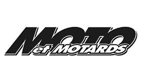 Moto et Motards Mag