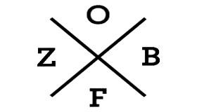 ZOB & friends